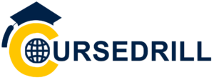 CourseDrill Online Trainings